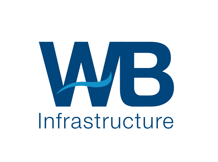 WB Infrastructure | Partner | Muscle Car Warehouse