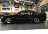 Holden Commodore VN Group A Replica | Muscle Cars For Sale | Muscle Car Warehouse