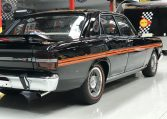 Ford Falcon XY GT Replica | Muscle Car Warehouse