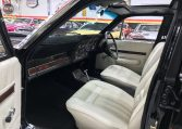 Ford Falcon XY GT Replica Interior | Muscle Car Warehouse