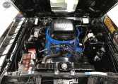 Ford Falcon XY GT Replica Engine | Muscle Car Warehouse