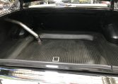Ford Falcon XY GT Replica Trunk | Muscle Car Warehouse