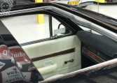 Ford Falcon XY GT Replica Sunroof | Muscle Car Warehouse