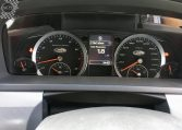 Ford Falcon FG GT Nitro Blue Speedometer | Muscle Car Warehouse