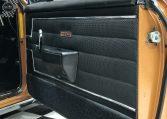 Holden HT GTS Monaro Door | Muscle Car Warehouse