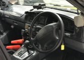 Holden Commodore VS SS Interior | Muscle Car Warehouse
