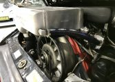 Porsche 930 Turbo Cabriolet Engine | Muscle Car Warehouse