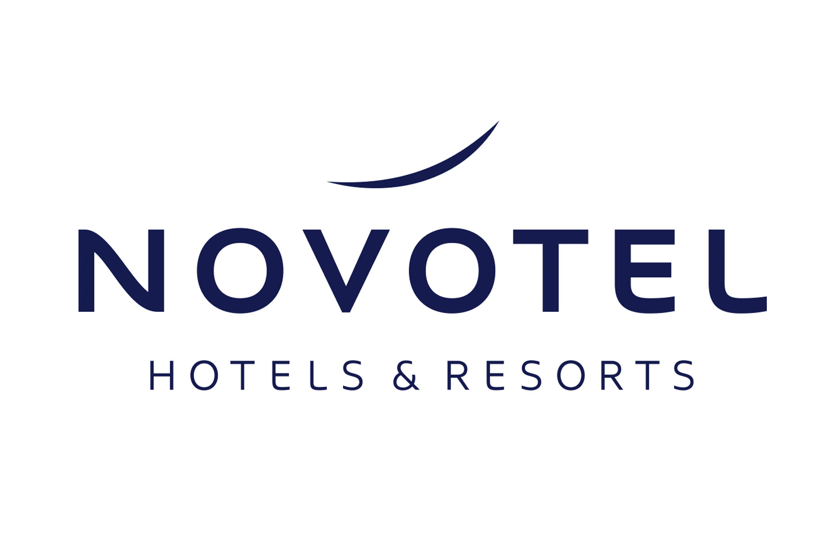 Novotel | Partner | Muscle Car Warehouse