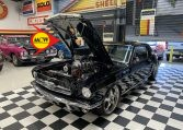 1965 Ford Mustang Coupe | Muscle Car Warehouse