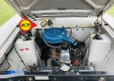 1969 Ford Falcon 500 XW Engine | Muscle Car Warehouse