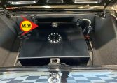 1965 Ford Mustang Coupe Trunk | Muscle Car Warehouse