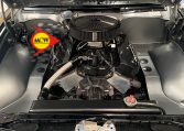 1977 LX Holden Torana Hatch Back Coupe Engine | Muscle Car Warehouse