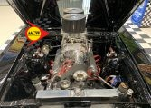 1965 Ford Mustang Coupe Engine | Muscle Car Warehouse