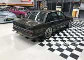 Holden VL Commodore Calais Turbo | Muscle Car Warehouse