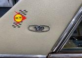 1969 Chrysler VF Valiant VIP Sedan | Muscle Car Warehouse