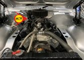 1976 LX Holden Torana Hatch Back Coupe Engine | Muscle Car Warehouse