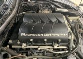 Mazda RX8 Engine | Muscle Car Warehouse