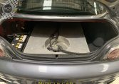 Mazda RX8 Trunk | Muscle Car Warehouse