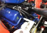 Ford Falcon XY GTHO Phase 3 Engine | Muscle Car Warehouse
