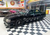 1984 VK Holden Commodore Brock Replica | Muscle Car Warehouse