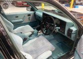 1984 VK Holden Commodore Brock Replica Interior | Muscle Car Warehouse