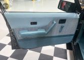 1984 VK Holden Commodore Brock Replica Door | Muscle Car Warehouse