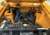 1970 Ford Falcon XW GT Engine | Muscle Car Warehouse