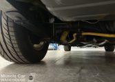1971 Ford Falcon XY GTHO Replica | Muscle Car Warehouse