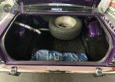 1971 Ford Falcon XY GTHO Replica Trunk | Muscle Car Warehouse