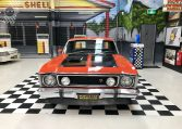 Ford Falcon XW GT Brambles Red | Muscle Car Warehouse