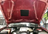 Holden Commodore VN SS Group A Engine   Muscle Car Warehouse
