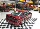 Holden Commodore VN SS Group A | Muscle Car Warehouse