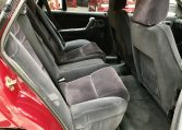 Holden Commodore VN SS Group A Interior | Muscle Car Warehouse