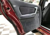 Holden Commodore VN SS Group A Door   Muscle Car Warehouse