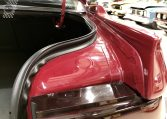 Holden Commodore VN SS Group A Trunk   Muscle Car Warehouse