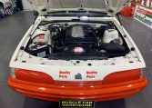 Holden VL Commodore Berlina Engine | Muscle Car Warehouse