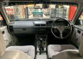 Holden VL Commodore Berlina Interior | Muscle Car Warehouse