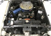 Ford Mustang Boss 302 Engine | Muscle Care Warehouse