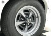 Holden Torana A9X Wheel | Muscle Car Warehouse