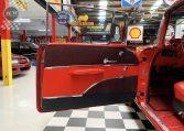 1957 Chevrolet Two-Ten Hardtop Door | Muscle Car Warehouse