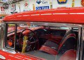 1957 Chevrolet Two-Ten Hardtop | Muscle Car Warehouse