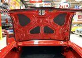 1957 Chevrolet Two-Ten Hardtop Trunk | Muscle Car Warehouse