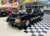 1980 Holden Commodore VC Brock HDT | Muscle Car Warehouse