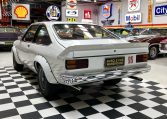 Holden Torana A9X | Muscle Car Warehouse
