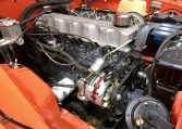 1971 Valiant RT/Charger Engine | Muscle Car Warehouse