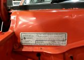 1971 Valiant RT/Charger Number | Muscle Car Warehouse