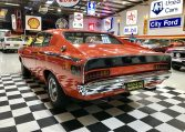 1971 Valiant RT/Charger | Muscle Car Warehouse