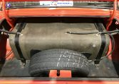 1971 Valiant RT/Charger Trunk | Muscle Car Warehouse