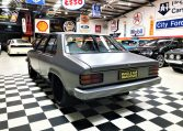 1976 Holden Torana | Muscle Car Warehouse