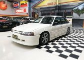 Holden Commodore VN HDT Aero | Muscle Car Warehouse